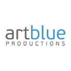ArtBlue Productions