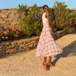 Zalando Premium Female Online Campaign | Summer 2018