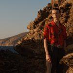 Zalando Premium Male Online Campaign | Summer 2018